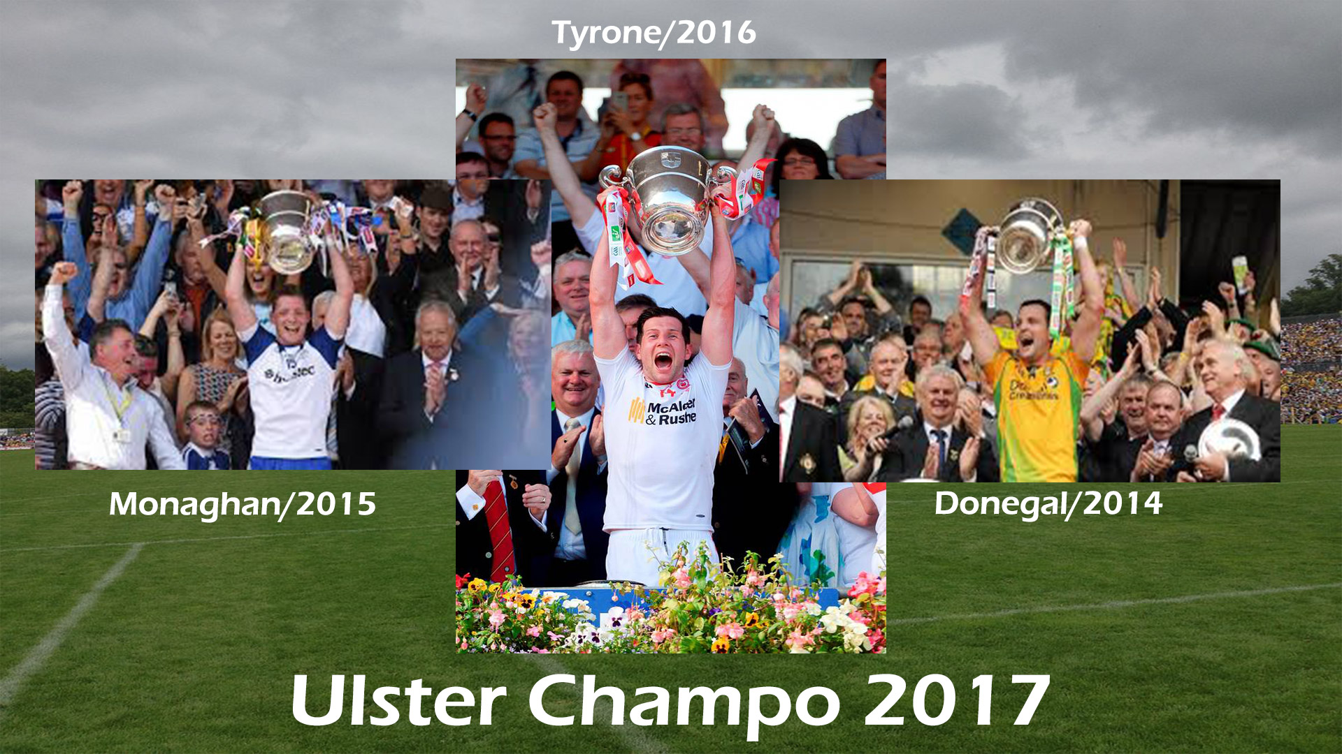 ulster-preview